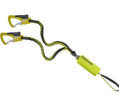 Cable Comfort 5.0 oasis