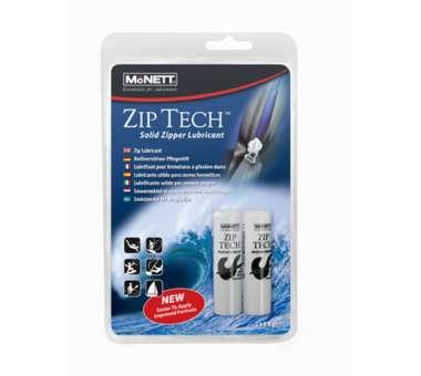 ZipTech Pflegemittel Reissverschluss
