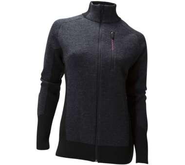 Loden Jacket Women