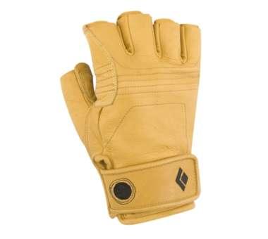 Stone Glove