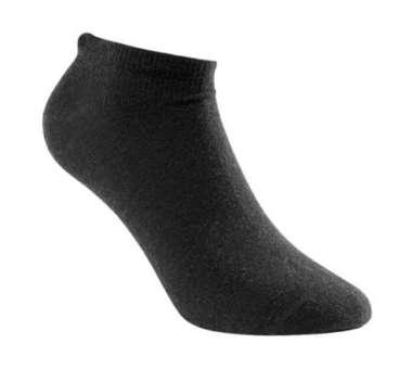 Shoe Liner Sock