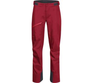 Cecilie 3L Pants Women
