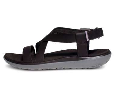 Terra Float Livia Lux Womens brown | US 8,0