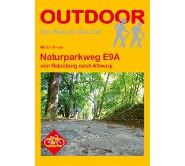 Naturparkweg E9A