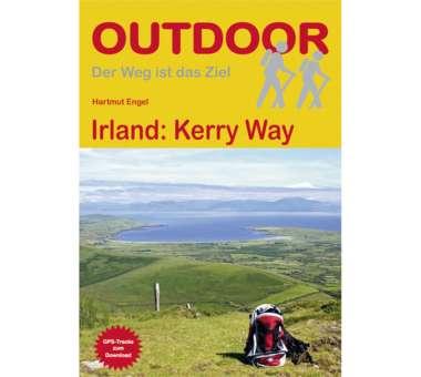 Irland: Kerry Way
