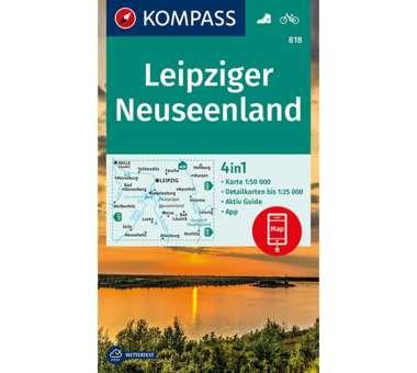 WK Leipziger Neuseenland