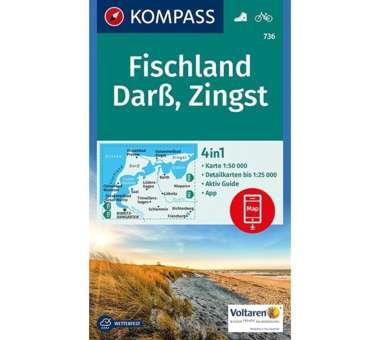 WK Fischland,Darß,Zingst