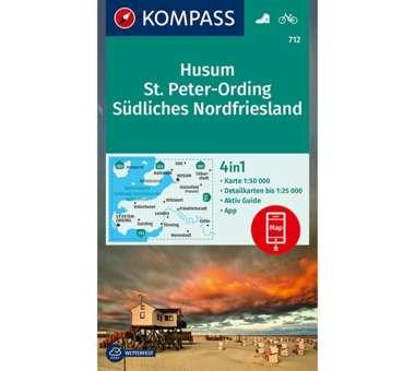 WK Husum,St. Peter-Ording,Südliches Nord