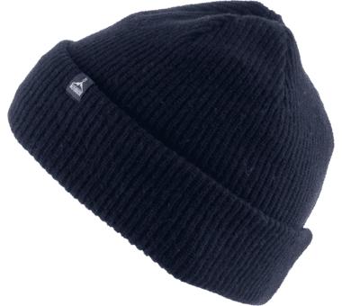 Hermit Mütze black