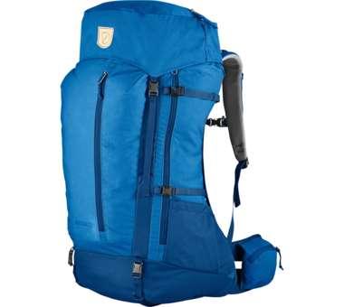 Abisko Friluft 35 W UN blue