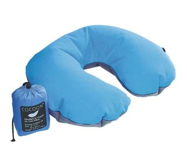 Air Core Pillow UL Nackenkissen
