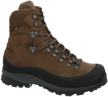 Ancash II GTX brown/asphalt | UK 7,5