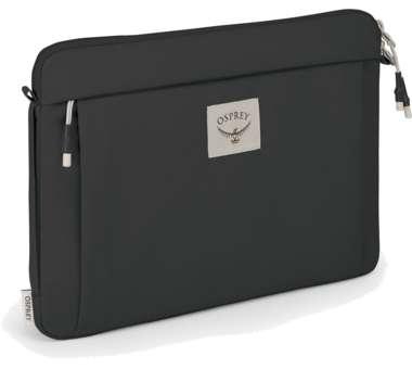 Arcane Laptop Sleeve 13