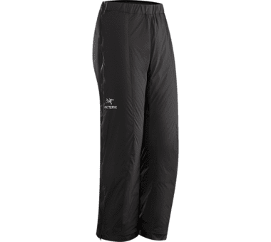 Atom LT Pant Men black | L