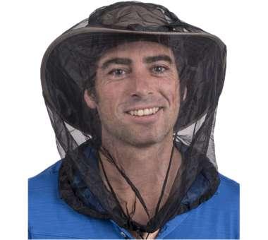 Ultra-Mesh Head Net