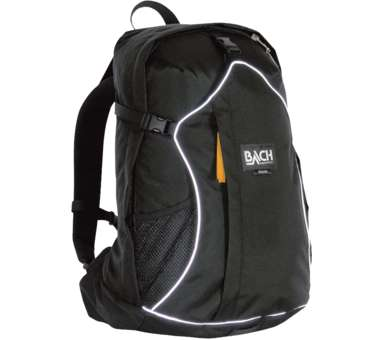 Wizard 27 L black