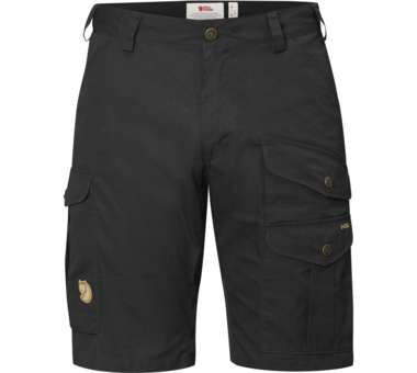 Barents Pro Shorts Men