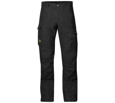 Barents Pro Trousers Men