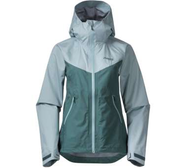 Letto V2 3L Womens Jacket
