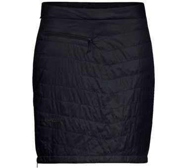 Røros Insulated Skirt unisex