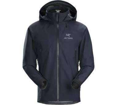 Beta AR Jacket Men tui | S