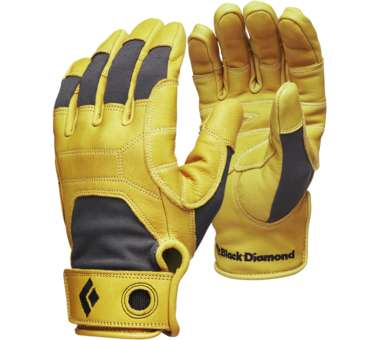 Transition Glove natural | S