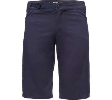 Credo Shorts Men captain | 28