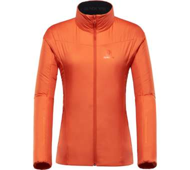 Calvana Jacket Women