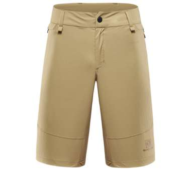 Canchim Shorts Men