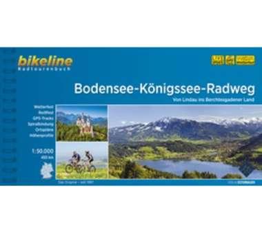 Bodensee-Königssee