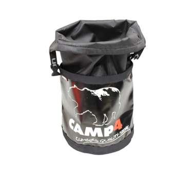 CAMP4 Boulder Chalk Bag