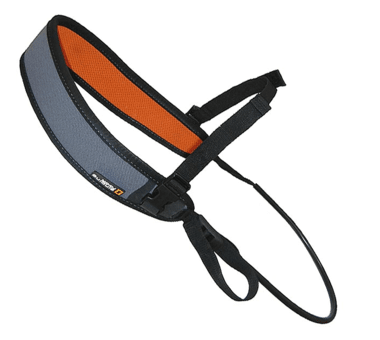 Caddy Gear Sling