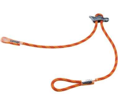 Swing - 120 cm