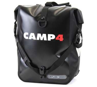 Sport-Roller CAMP4 Edition 1 Paar