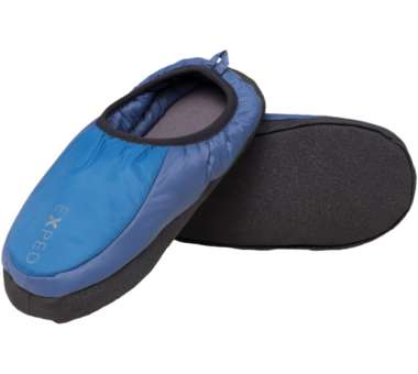 Camp Slipper