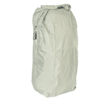 Cargo Bag Lite - grey