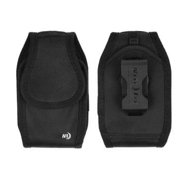 Clip Case Cargo Universal Holster