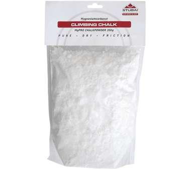 Chalkpowder