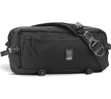 Kadet Nylon Sling Bag