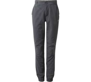 NosiLife Terrigal Trousers Kids