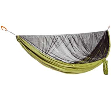 Ultralight Mosquito Net Hammock