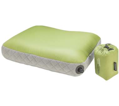 Air Core Pillow Ultralight - M