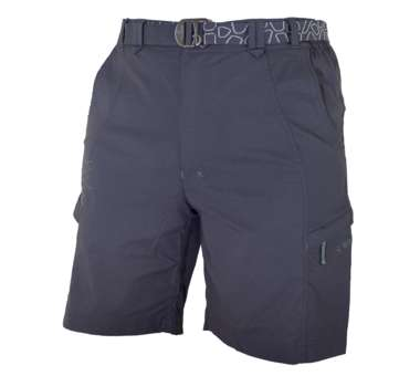 Corsar Shorts Men iron | M