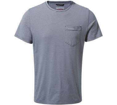 NosiLife Ina T-Shirt - Men