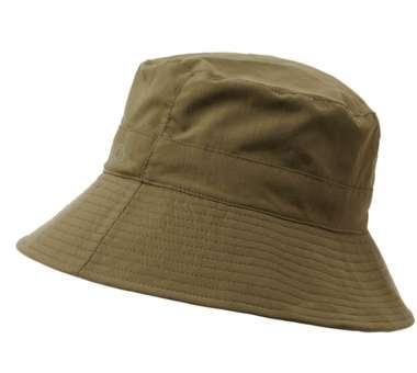 NosiLife Sun Hat II