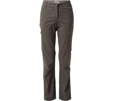 NosiLife Pro II Trousers Women