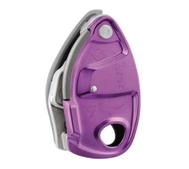 Grigri + violett