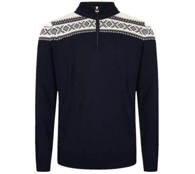 Cortina Merino Sweater - Women