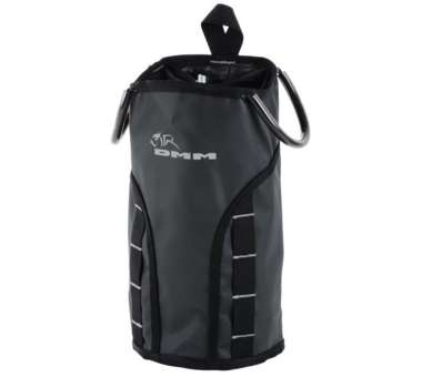 Tool Bag 6 L - black