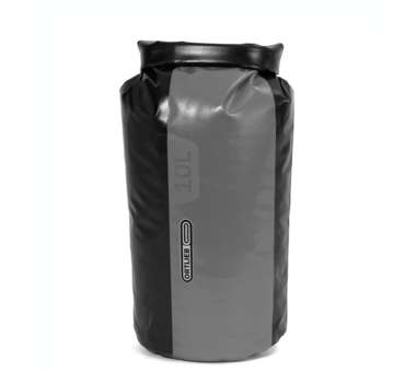 Packsack PD 350 slate-black | 5L